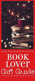 book lover gift ideas the gracious