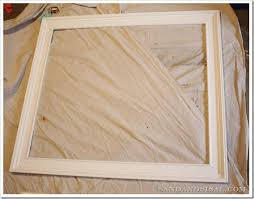 Frame Bathroom Mirror by 76 Best Mirrors Frame U0026 More Images On Pinterest Diy Mirror