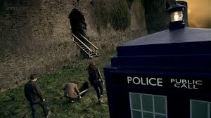 tardis musings tardis travels no 33 b the doctor fails to confirm if he has a bedroom the matrix gives the doctor a sign that it can still communicate with him even though it is back in the