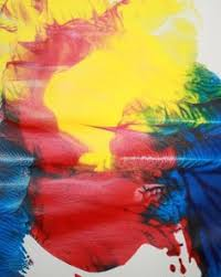 color mixing painting u2013 mouse paint 3dinosaurs com book