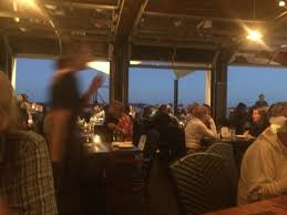 dockside grill falmouth restaurant reviews phone number