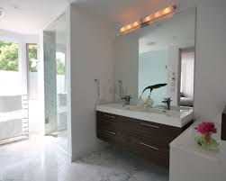lighting bathroom appealing small white bathroom with white
