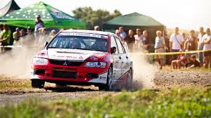 mitsubishi evo rally wallpaper 2560x1440 sports rally lancer wrc the front mitsubishi auto