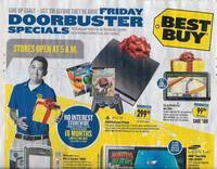 pre black friday deals best buy best buy black friday 2017
