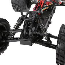 original bigfoot monster truck toy original wltoys l969 rtr bigfoot rc monster truck 2 4g 1 12 scale