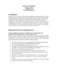 Ehs Resume Examples by Sap Ehs Resume Virtren Com