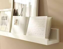 shelves marvellous white ledge shelf white ledge shelf ikea