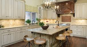 striking kitchen island with seating houzz tags kitchen islands