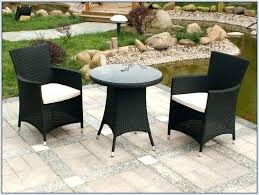 Wayfair Patio Dining Sets Ideas Patio Furniture Or Patio Chairs Seating Wayfair Dining Sets