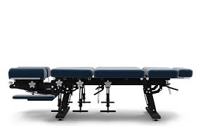 portable chiropractic drop table tables techniques tables