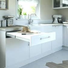 tiroir de cuisine coulissant sacparateur de tiroir cuisine sacparateur de tiroir cuisine