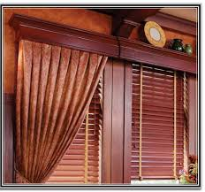 Magnetic Blinds For French Doors Blinds Window Blinds On Sale Cheap Blinds Near Me Window Blinds