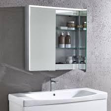 bathrooms design small bathroom remodel shower ideas designs for