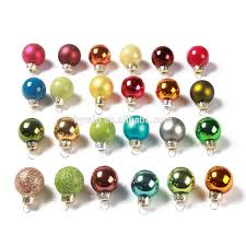 wholesale glass christmas decoration online buy best glass