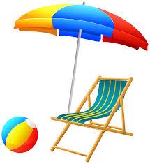 umbrella clipart 2309 free clipart images u2014 clipartwork