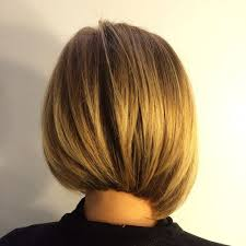 hair that is asymetric in back 50 amazing and awe inspiring asymmetrical bobs