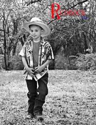 Photographers Wichita Ks Dreaming Of Summer Days Redrock Photography Wichita Kansas