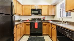 kitchen furniture manufacturers cabinets monroe wa savae org