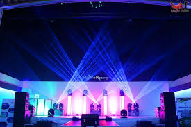 wedding backdrop hire essex led floor hire led backdrop hire led mobile bars led