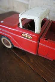 Vintage Ford Truck Fabric - 63 best red truck birthday party images on pinterest birthday
