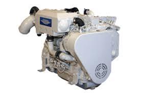 4bt cummins 4 u0026 6 cylinder recon cummins mcintyre equipment