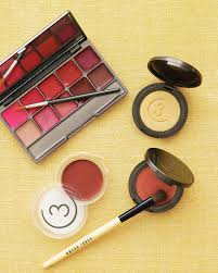 How To Remove Halloween Makeup by Sos Save Our Sweaters Secrets Of Stain Removal Martha Stewart