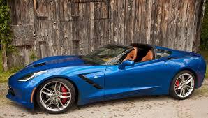 kalahari interior corvetteforum chevrolet corvette forum