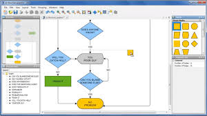 Visio Floor Plan Tutorial by Top 7 Best Visio Alternatives Diagramming Software You Should Try