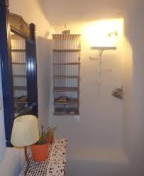 chambre d hote santorin emmantina santorin mesaria voir les tarifs et avis chambre d