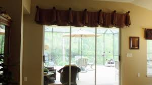 sheer drapes for sliding glass doors graceful pictures duwur photos of munggah captivating motor as