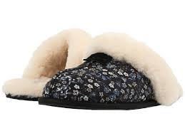 ugg scuffette slippers on sale ugg scuffette liberty at 6pm