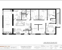 apartment floor plans for efficient space concept building home