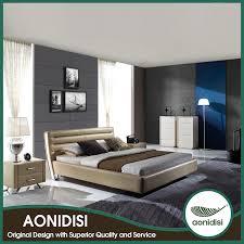 fancy bedroom set fancy bedroom set suppliers and manufacturers