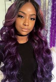 sew in weave hairstyle images lexxhairstudio sew in hand curled inches fascinating long hair