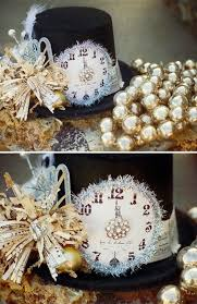 New Years Eve Decorations 2014 Uk by 270 Best New Years Eve Idea U0027s Images On Pinterest Holiday Ideas