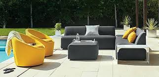 Outdoor Armchairs Australia Contemporary Outdoor Furniture Melbourne Contemporary Outdoor