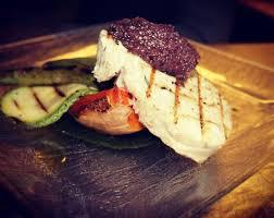 ecole de cuisine au canada restaurant bleu raisin montréal qc 514 271 2333