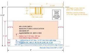 postcard design in indesign for postcard marketing success