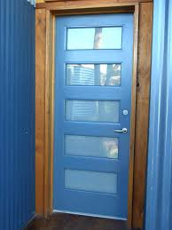 Frosted Glass Exterior Door Frosted Glass Exterior Doors Glass Panels For Front Doors Stylish