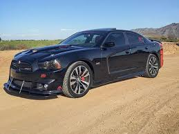 2011 dodge charger top speed best 25 2014 dodge charger srt8 ideas on dodge