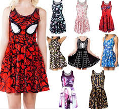 Cute Halloween Costumes Size Size Summer Style Women U0027s Dress Halloween Costumes Women
