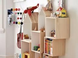 Toy Storage Ideas 10 Creative Toy Storage Tips For Your Kids Futurist Architecture