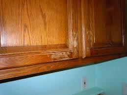 what is gel stain for cabinets how to gel stain your kitchen cabinets