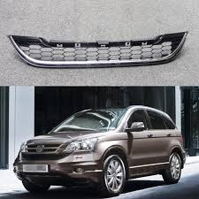 price of honda crv 2010 compare prices on 2010 honda crv front grill shopping buy