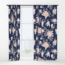 window curtains by charlottewinter society6