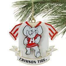 of alabama ornaments ornaments