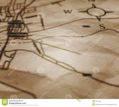 Old Map Background Old Map Background Stock Photo 28844227 Megapixl