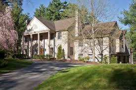 Ocala Luxury Homes by Luxuryrealestateinma Com Luxury Real Estate In Massachusetts