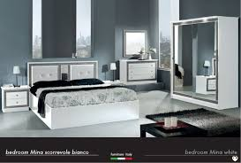 chambre italienne chambre italienne pas cher amazing home ideas freetattoosdesign us