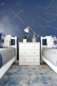 190 best boy bedroom modern images on pinterest boy bedrooms